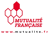 Mutualit' fran‡aise.png