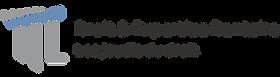 Logo DED (3).png
