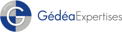 gedea Cicile (1).png