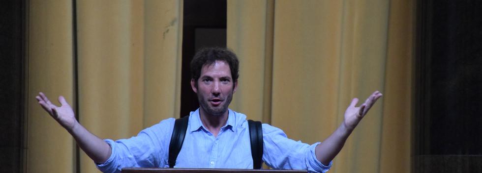 Laurent Delprat Avocat