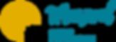 logo-cabinet-orthodontie-marivel.png