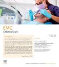 EMC .jpg