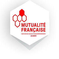 logo_mutualite_alsace.png