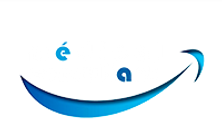 logo-medical-consultant-white-200x120.pn