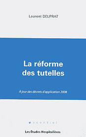 la-reforme-des-tutelles-9782848741147.jp