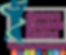logo_httpwwwbinhasfrwpcontentuploads2015