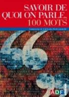 adf_dos_savoir_couv_2012+100+mots.jpg