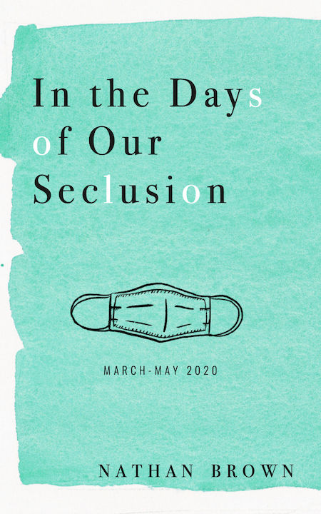 Days of Our Seclusion - Small.jpg