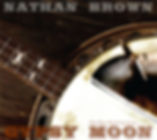 NathanBrown_GypsyMoon_Cover.jpg