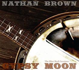 NathanBrown_GypsyMoon_Cover.jpg