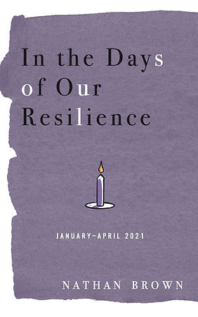 Days of Our Resilience_v1.jpg