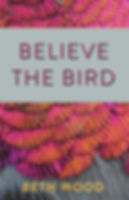 Believe the Bird - Cover.jpeg