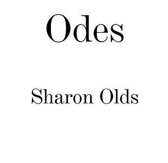 A Flash Review of Sharon Olds