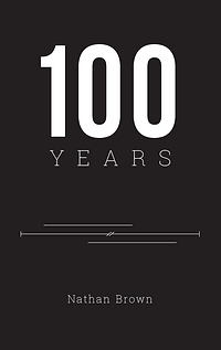 100 Years Cover PNG.png