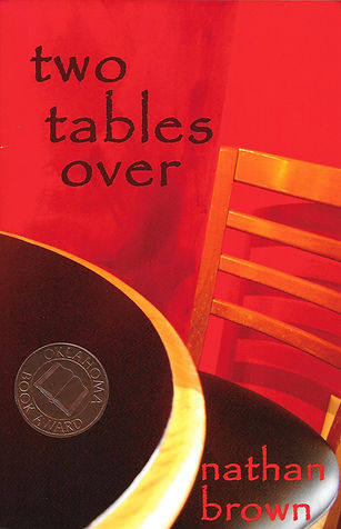 Two Tables Cover.jpg