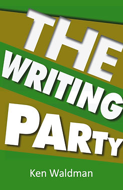 The Writing Party-Cover.jpeg
