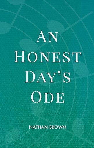 An-Honest-Days-Ode-web.jpg