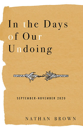 Days of Our Undoing.jpg