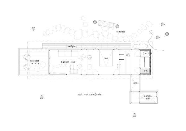 Plan hytte Steinsfjorden 1til100 A4.jpg
