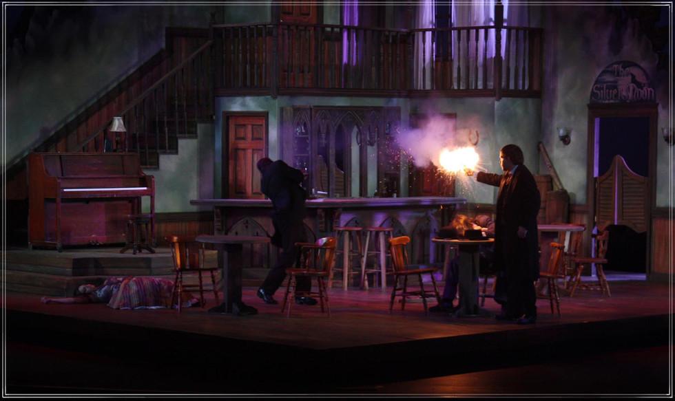 5-Dracula in Tombstone.jpg