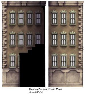 Masking Buildings SR.jpg