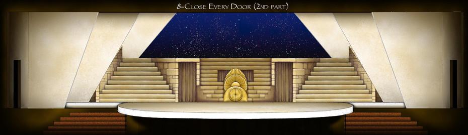 8-Close Every Door 2.jpg