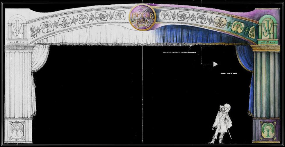9-Proscenium Elevation.jpg