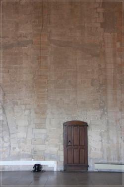 Palais des Papes #8
