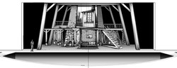 2.12- Mrs. Lovett's Parlour, Todd's Apt