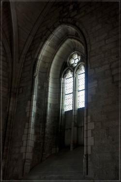 Palais des Papes #12