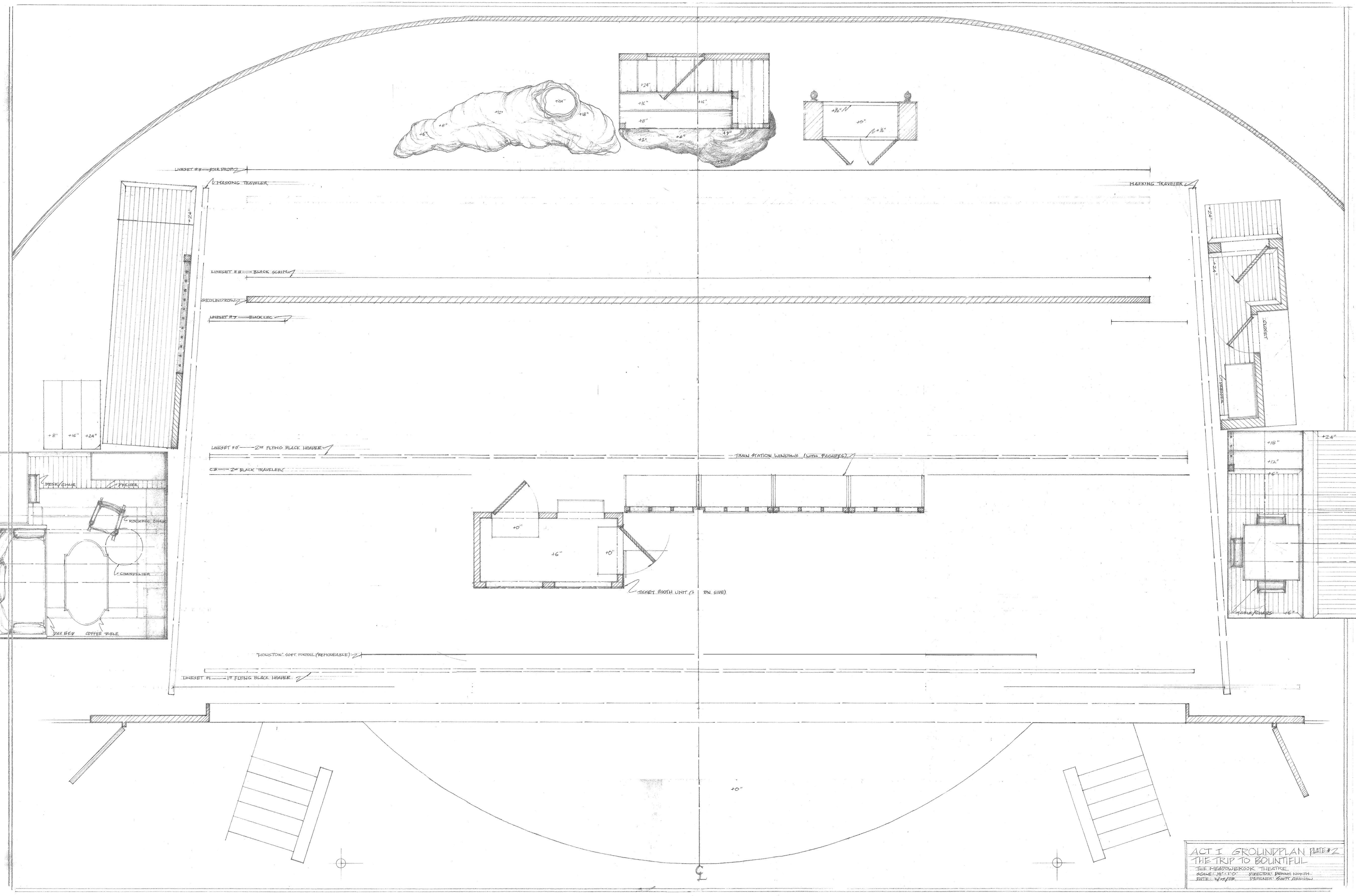 Plate#2-Act1Scene2