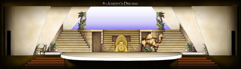 4-Joseph's Dreams.jpg