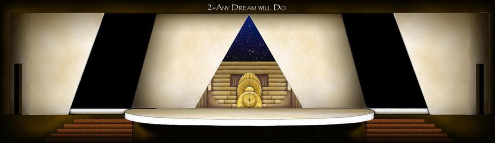 2-Any Dream Will Do.jpg
