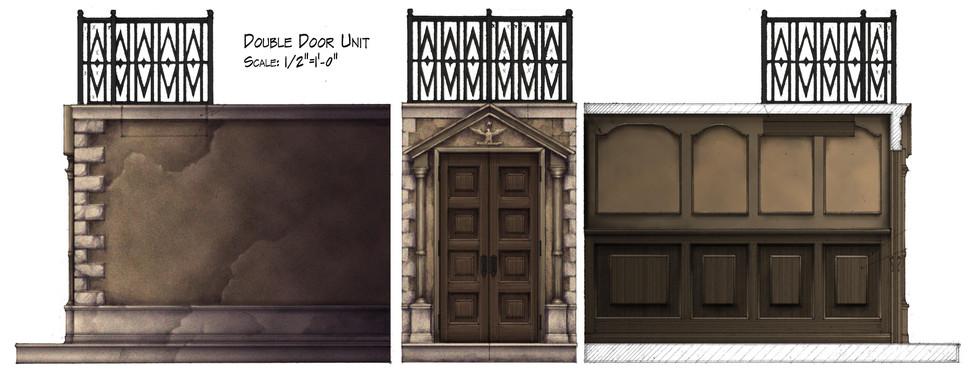 Double Door Unit.jpg