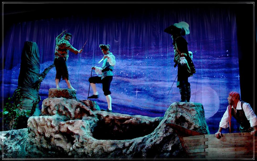 3-Peter Pan.jpg