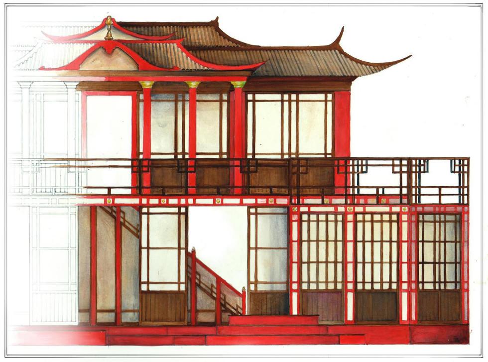 3-Mikado Color Elevation Act I.jpg