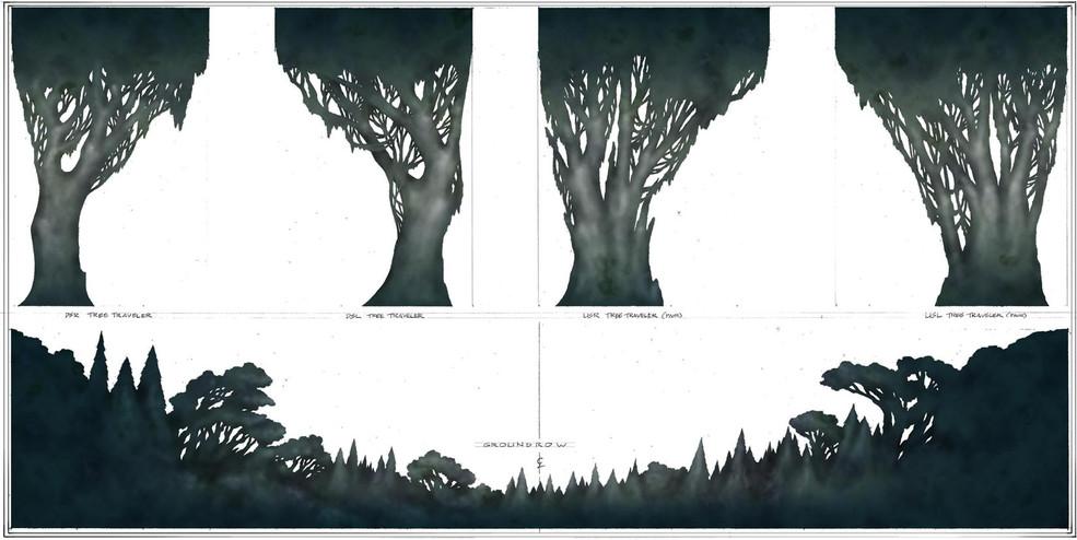 Tree Elevations.jpg