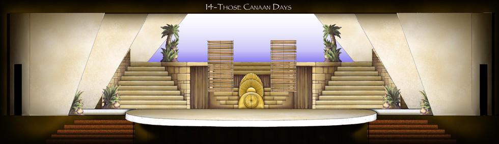 14-Those Canaan Days.jpg