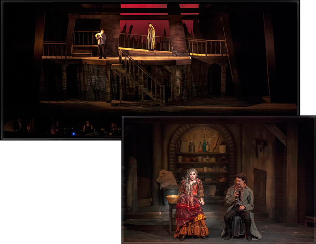 2014.Sweeney Todd.png