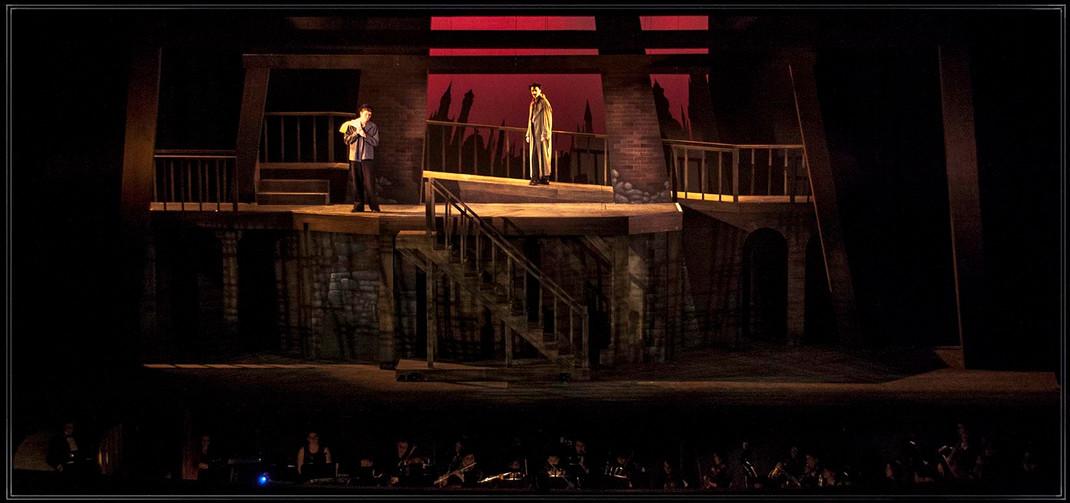 Sweeney Todd 3.jpg