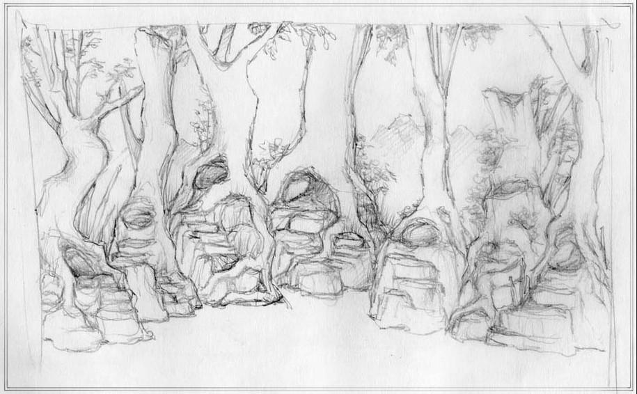 ForestSketch.jpg