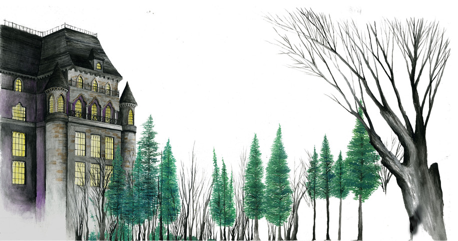 ActII House and Trees.jpg