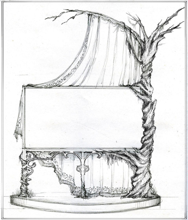 16 Sketch.jpg