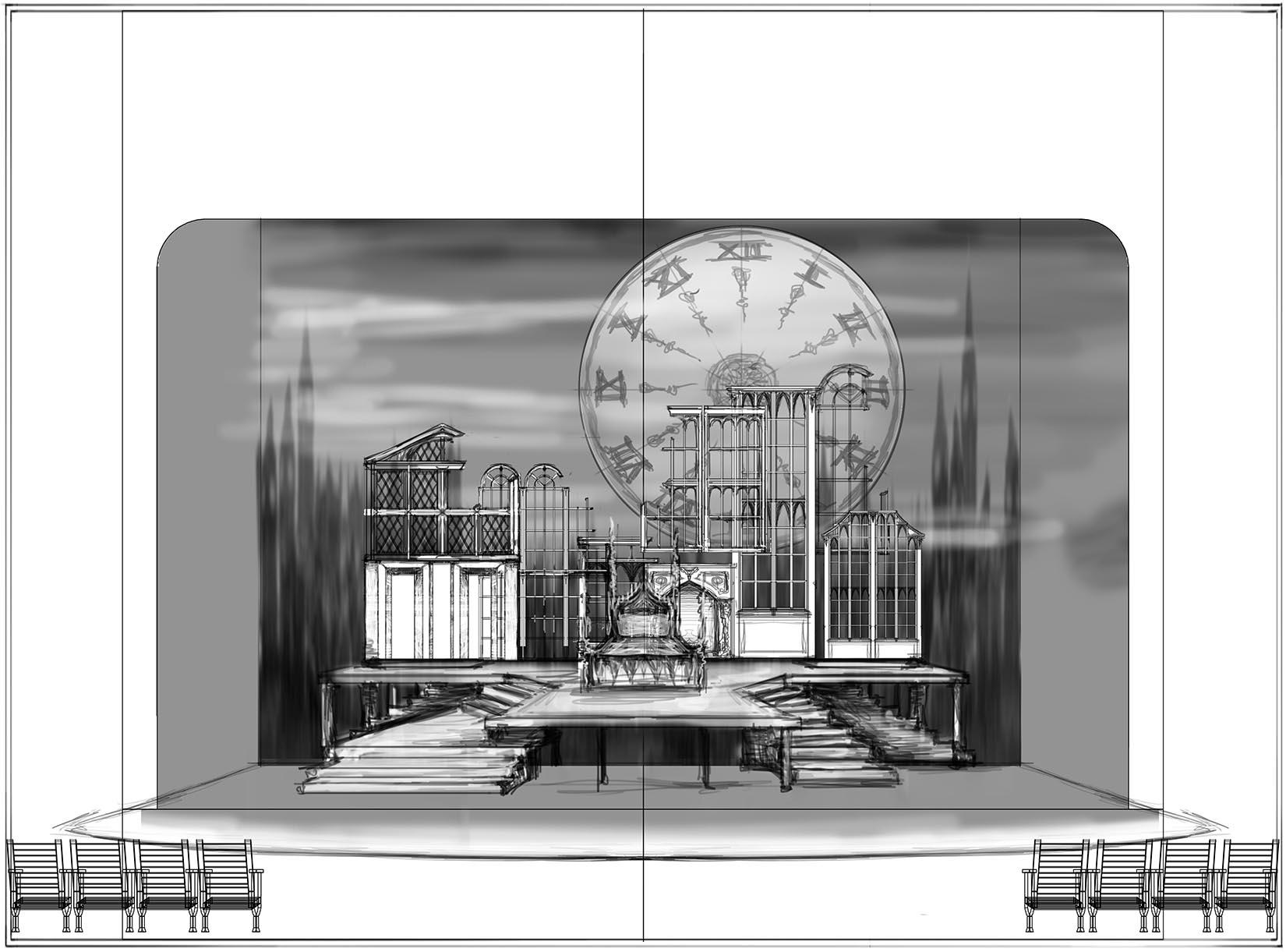Sketch Final Version
