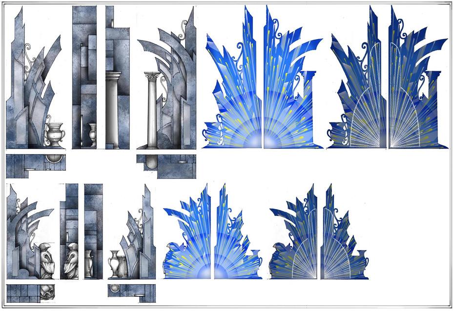 20-Abstract Units.jpg