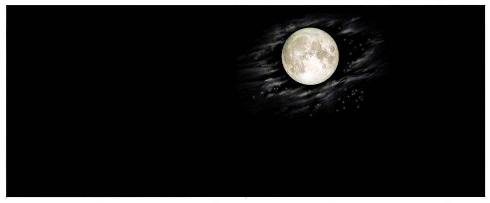Big Tree, Moon, Small.jpg