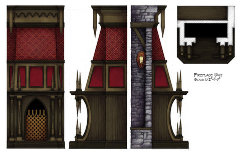 Fireplace, Side Views.jpg