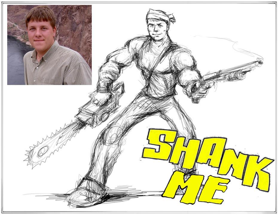 2 Shank Me.jpg
