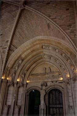 Palais des Papes#14