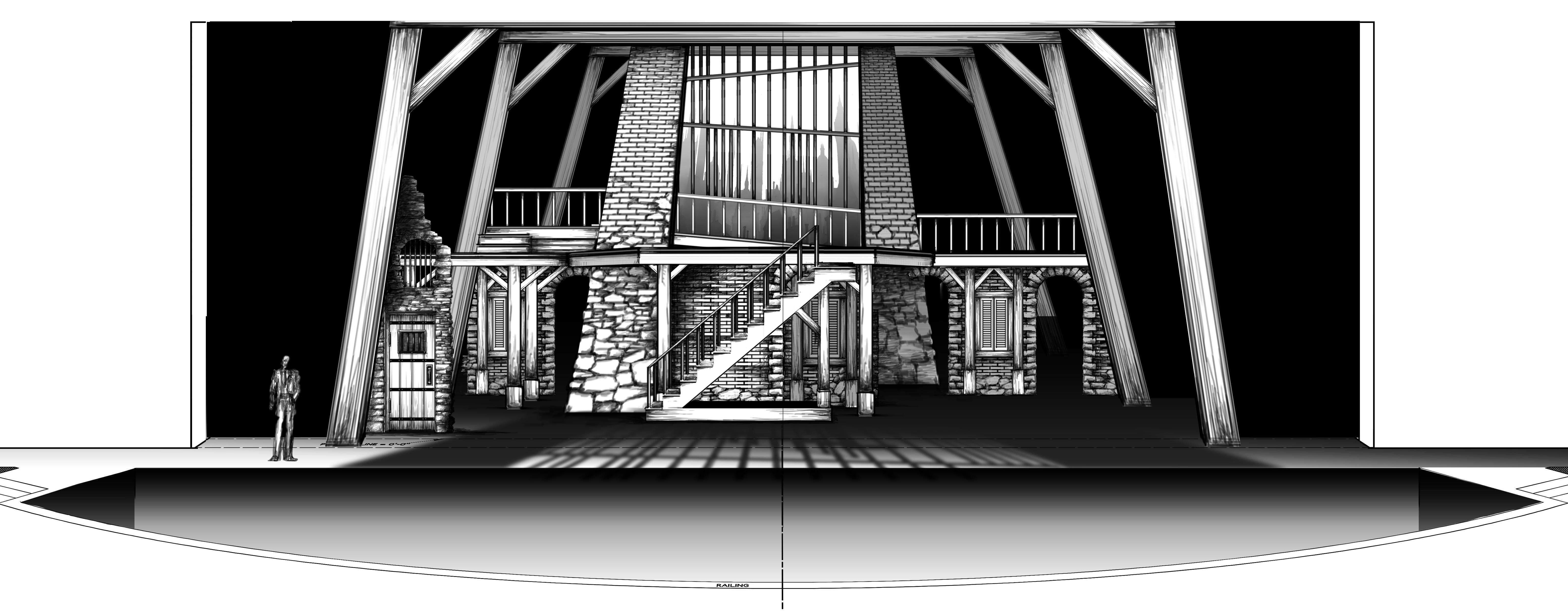 2.14- Fogg's Asylum